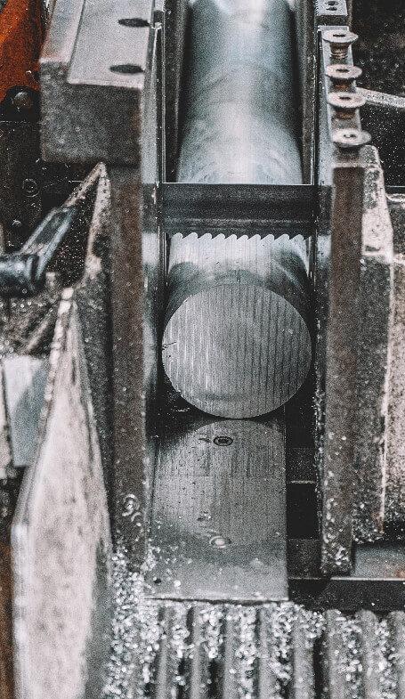 mecadynamic-ajustage-à-pontchateau